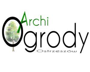 Archi Ogrody